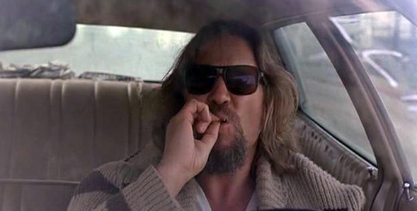http://antifilmschoolsite.files.wordpress.com/2011/08/big-lebowski-crop.jpg