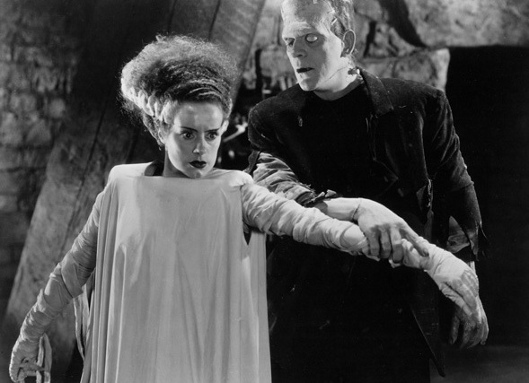 "a critical review of frankenstein by mary shelley Analysis of ""frankenstein"" by mary shelley : morality without god posted by nicole smith, dec 6, 2011 fiction comments closed print in the end, through frankenstein, shelley concludes."