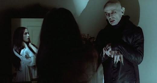https://antifilmschoolsite.files.wordpress.com/2011/10/nosferatu-the-vampyre-1979-crop-2.jpg