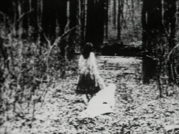 Begotten Wallpaper While Begotten has creepy