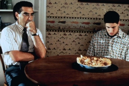 American Pie (1999) 18+ Unrated Movie Download