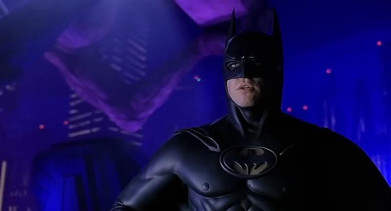 Batman Forever 1995 Anti Film School