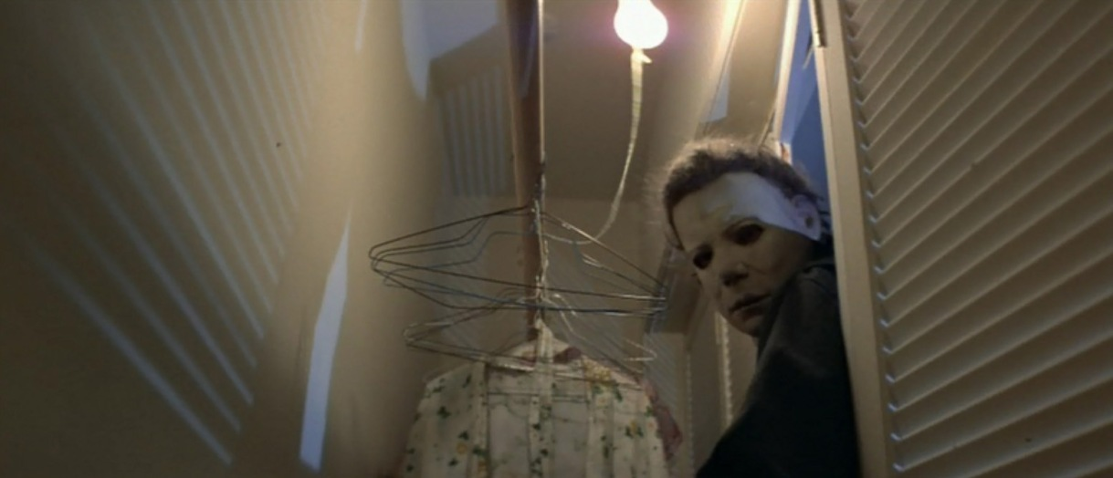 https://antifilmschoolsite.files.wordpress.com/2012/10/halloween.jpg?w=1219&h=524