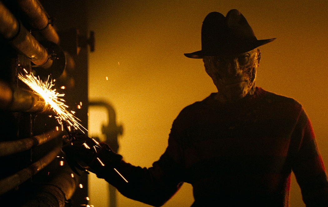 attack of the remakes a nightmare on elm street 2010