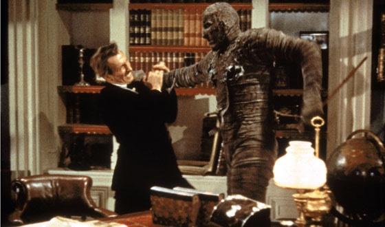 the-mummy-1959-crop-2.jpg