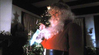 Christmas Evil 1980.Christmas Evil 1980 Anti Film School