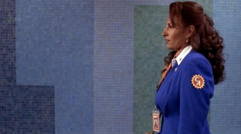 Jackie Brown (1997)