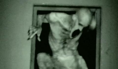 Grave Encounter 2 (2012)