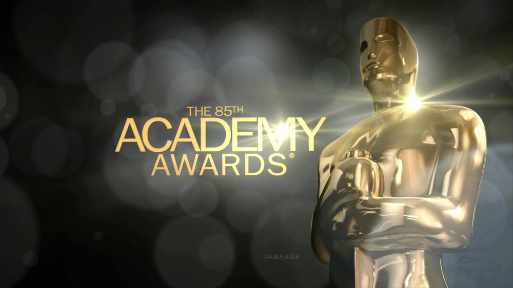 85thacademy