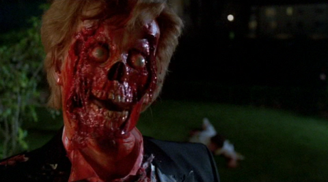 Night of the Creeps Crop 1