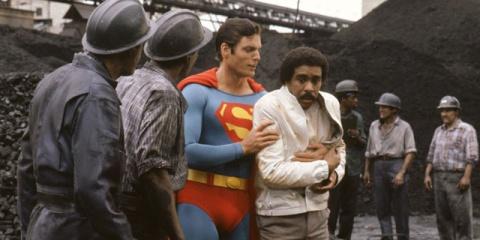 Superman III #2