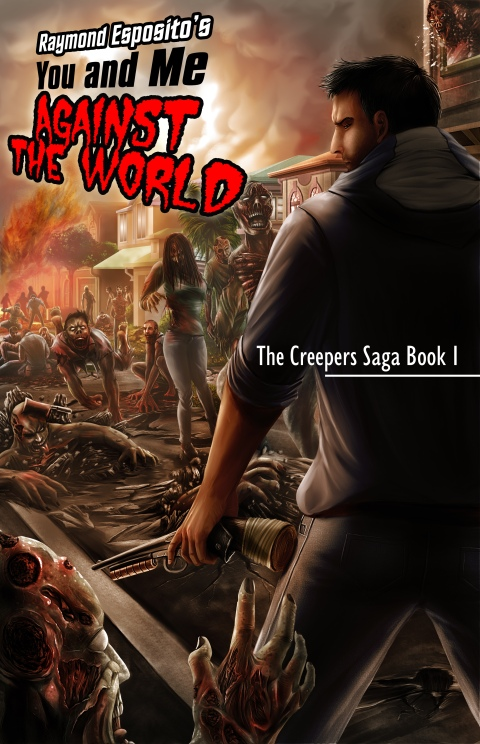 CREEPERS ebook copy