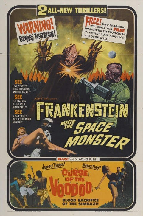 Frankenstein_Meets_the_Space_Monster