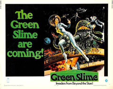 green_slime_poster_02