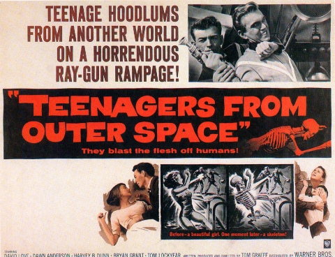 teenagers-from-outer-space