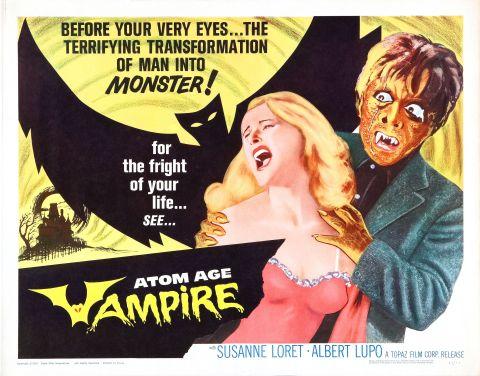 atom_age_vampire_poster_03