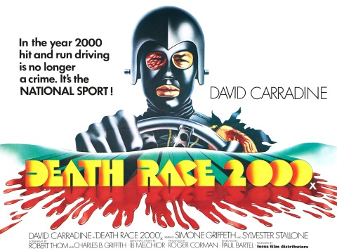 death_race_2000_poster_03