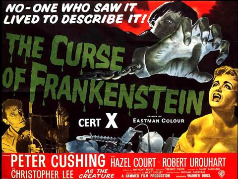 THE-CURSE-OF-FRANKENSTEIN-4