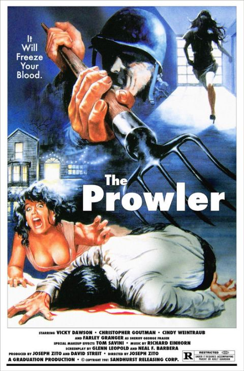 the-prowler-1981