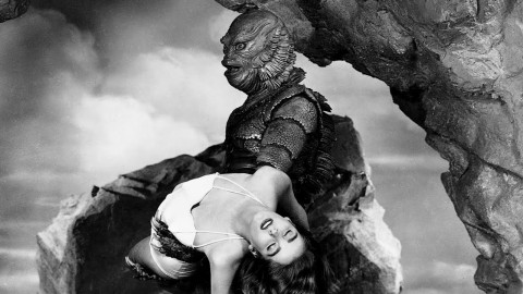 #11 PHOTO creature-from-the-black-lagoon-1