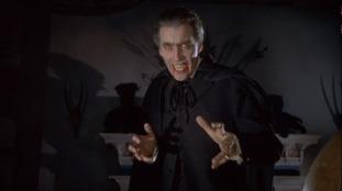 Vampires Esposito