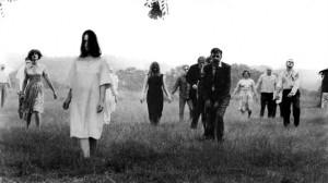 Zombies Esposito