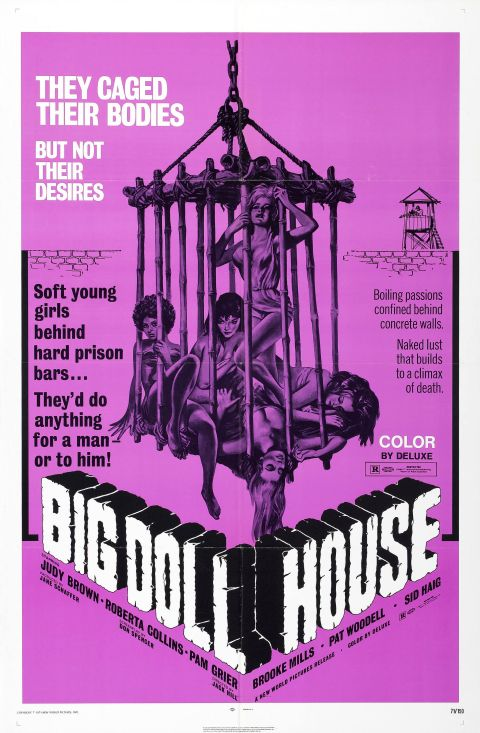 big_doll_house_poster_01
