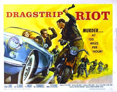 dragstrip_riot_poster_021