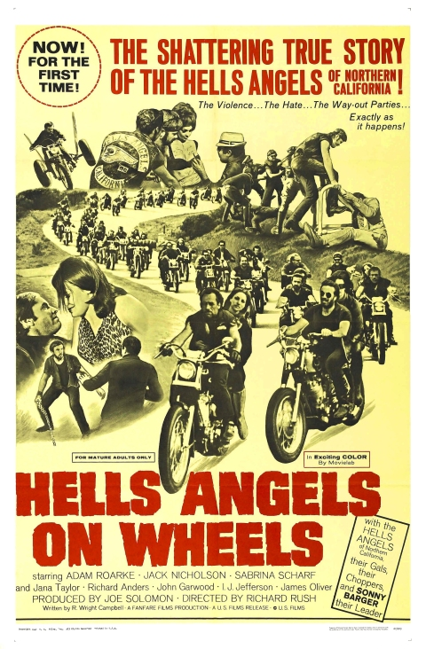 hells_angels_on_wheels_poster_01