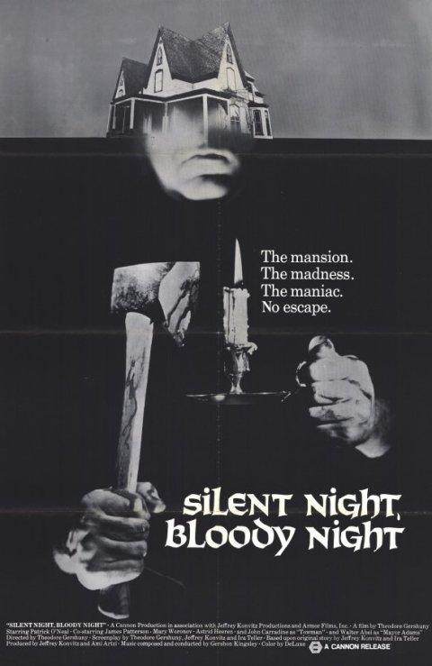 Silent-Night-Bloody-Night-poster