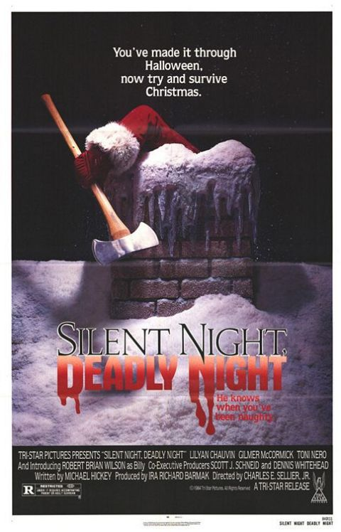 silent_night_deadly_night poster
