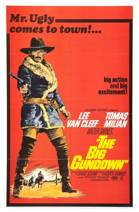 big_gundown_poster_01