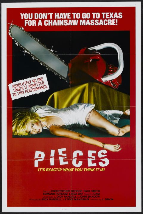 pieces-poster