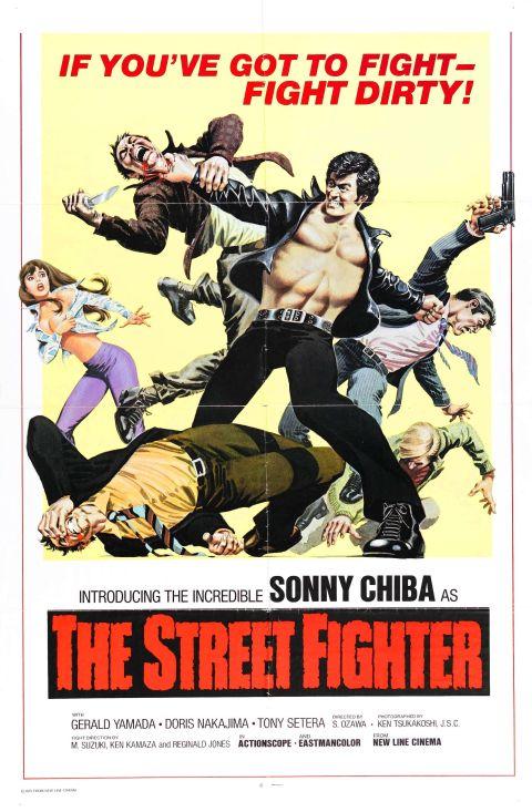 street_fighter_1974