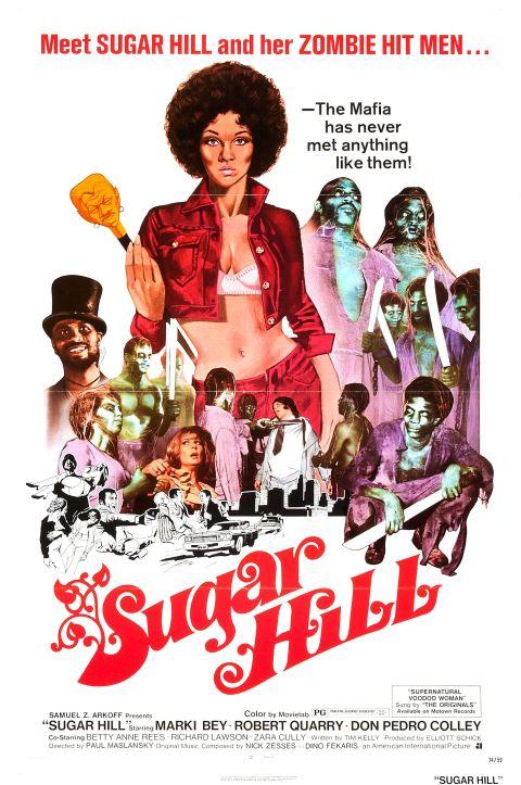 sugar_hill_poster_01