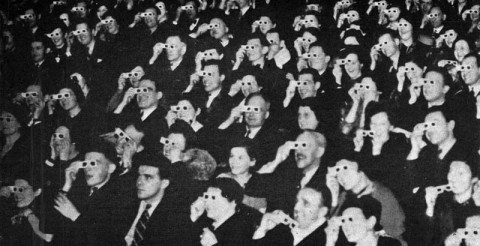 3d-movie-audience