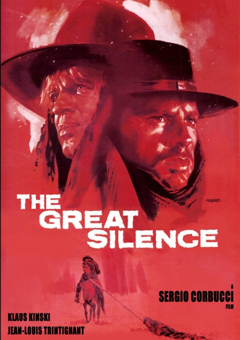 the-great-silence-movie-poster-1968-1020420955