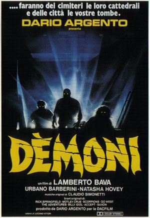 demons-movie-poster1