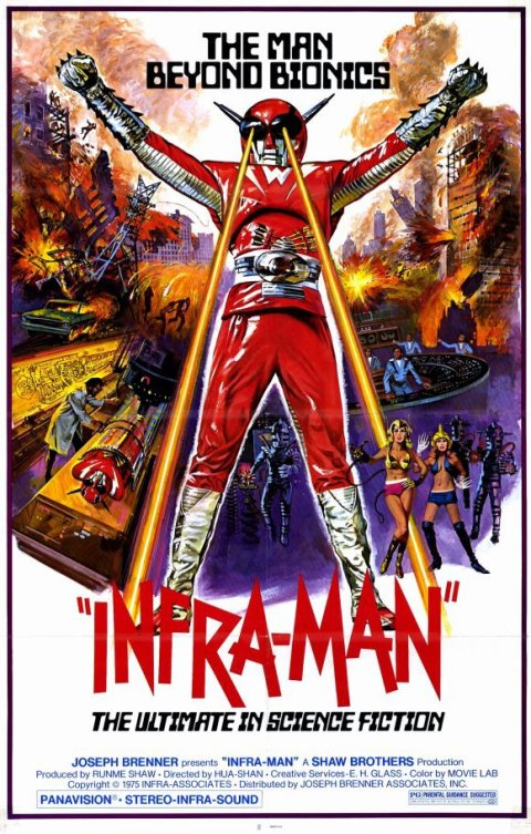 infra-man-movie-poster-1976-1020201642