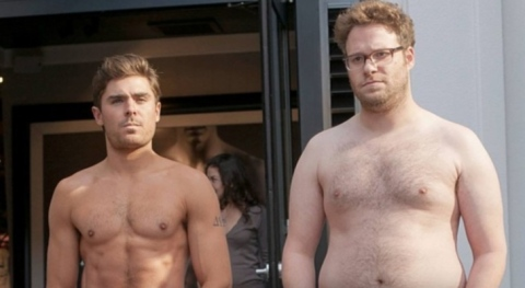 Neighbors-Movie-Trailer