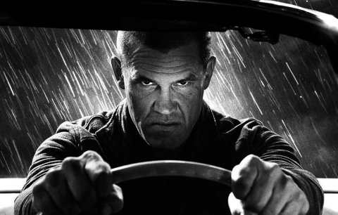 sin_city_2_a_dame_to_kill_for_1