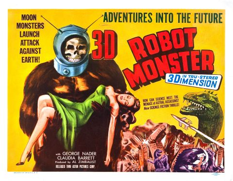 robot_monster_poster_02 (1)