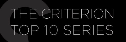 criteriontop10