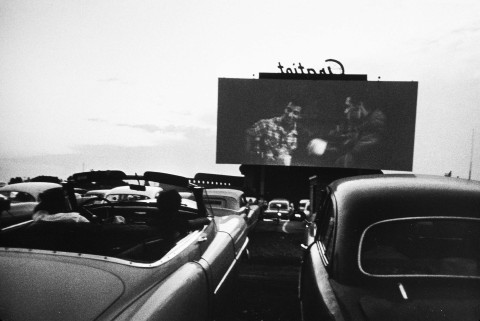 drive-in-theater-30