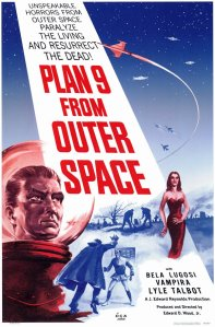 plan-9-from-outer-space-movie-poster-drive in